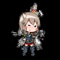 Bismarck_CD.png