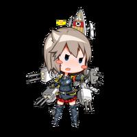 Bismarck_C.png