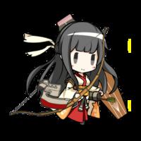 Akagi_C.png