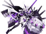 Enemy:Yamato