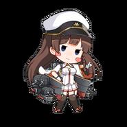 Haruna C