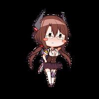 Tatsuta_C.png
