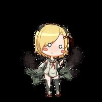 Admiral Graf Spee_CD.png