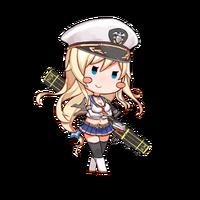 Enterprise (CV-6)_C.png