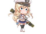 Enterprise (CV-6)