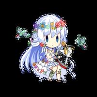Unicorn_C.png