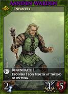 Card lg set1 aanden grove warden r