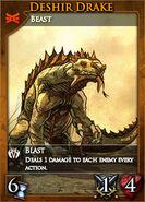 Card lg set2 deshir drake r