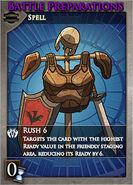 Card lg set2 battle preparations r