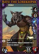 Card lg set2 batu the lorekeeper r