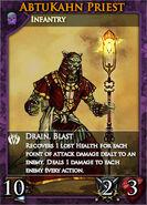 Card lg set2 abtu-set high priest r
