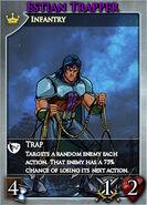 Card lg set1 estian trapper r