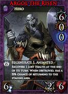 Card lg set2 argol risen warlord r