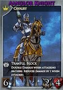 Card lg set2 aangeloran knight r