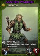 Card lg set2 aanden grove warden r