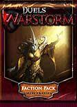 Mercenaries Faction Pack