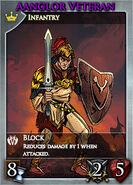 Card lg set2 aangeloran veteran r