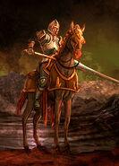 Card lg set7 knight-captain alric