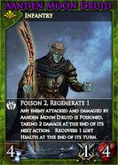 Card lg set2 aanden beastkeeper r