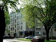 Szaserow2