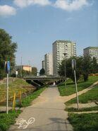 Osiedle Gocław