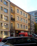 Sienna (budynek nr 89)