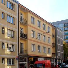 Sienna (budynek nr 89).JPG