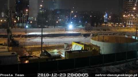 Metro-daszynskiego.pl 23-29.12