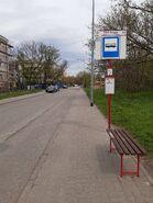 PKP Praga 02 (przystanek)