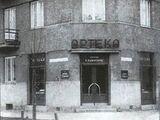 Apteka przy Grochowskiej 128