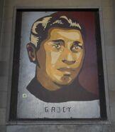 GUS Gajcy