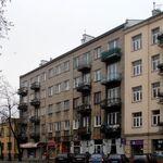 Ząbkowska (nr 38).JPG