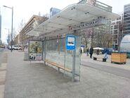 Metro Swietokrzyska 04