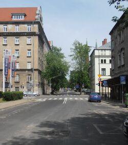 Sierakowskiego.JPG