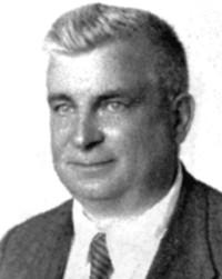 Kazimierz Szpotański