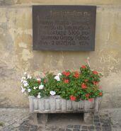 Plac Krasińskich (kanały, tablicaI)