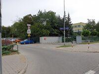 Szadkowskiego-Kędzierskiego 2 (by Kubar906)