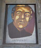 GUS Zapasiewicz