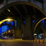 Most Poniatowskiego arkada Solec.jpg
