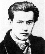 Michał Elwiro Andriolli