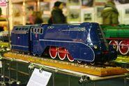 MuzKol model Pm36