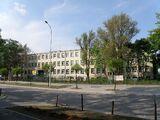 Szkoły podstawowe