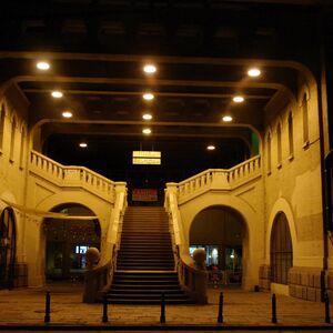 Most Poniatowskiego schody od Kruczkowskiego.jpg