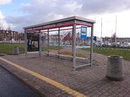 Metro Kabaty 03 (przystanek)