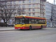 DSC01845