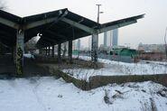 Dw. Główny d. terminal autokuszetek 1