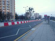 Sacharowa (ulica)