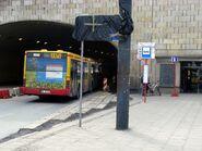 Stare Miasto 52