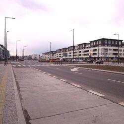 Branickiego (ulica).jpg
