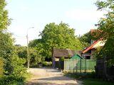 Ulica Potoki